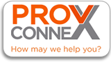 ProvConnex - How may we help you?